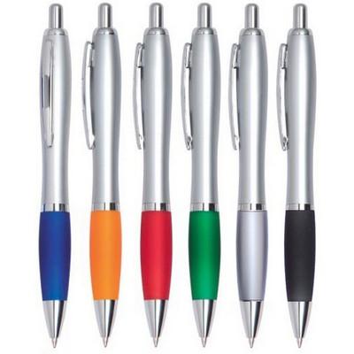 עטים פשוטים