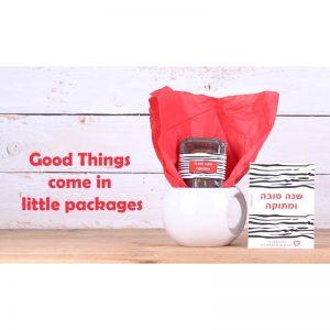 מתנות לעובדים