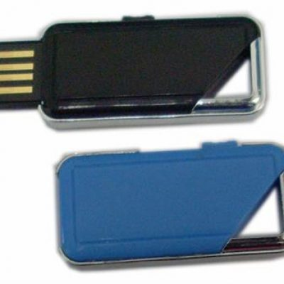 דיסק און קי SL37147