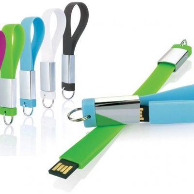 דיסק און קי USB tag