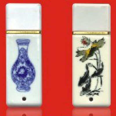 דיסק און קי ceramic