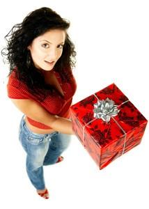 אולגיפטס מתנות ומוצרי פרסום