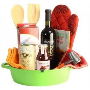 מתנות למטבח