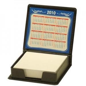 ממו קיוב- מעמד לניירות ממו כולל לוח שנה 2017-2018.