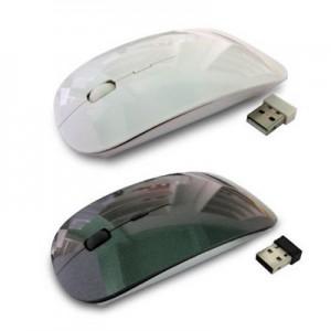 קליק - עכבר אופטי אלחוטי