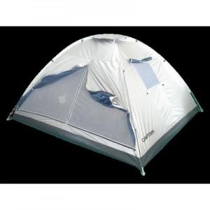 DOME- אוהל מקצועי ל 4 אנשים