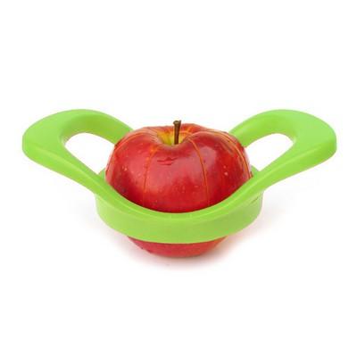 תפוחן - פורס תפוחים