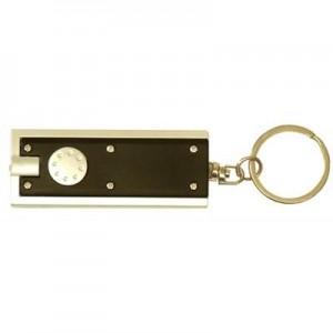 ספארק- פנס LED עם מחזיק מפתחות