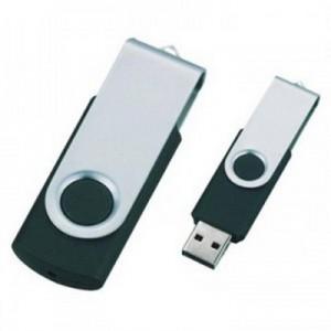 טקסס- זכרון נייד דיסק און קי  8GB