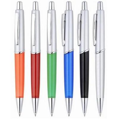 מילאנו- עט כדורי איכותי