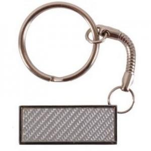 מיני DOK- זיכרון נייד 2GB עם מחזיק מפתחות