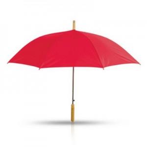 מלודי - מטריה