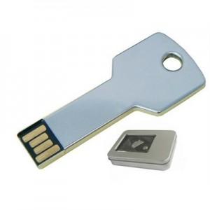 דיסק און קי בצורת מפתח 2GB