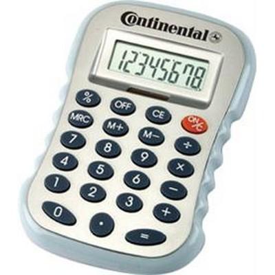 טוני - מחשבון כיס 8 ספרות