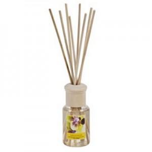 ארומה - מפיץ ריח עם מקלות במבוק