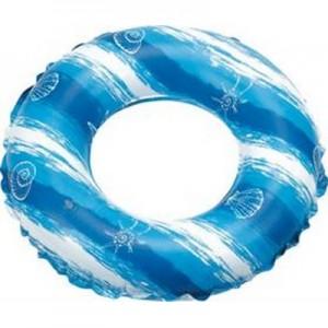 גלגל סאנד - גלגל ים מתנפח  קוטר 51 ס