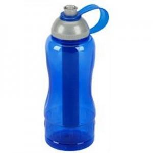 פאוואר - בקבוק שתיה עם קרחון