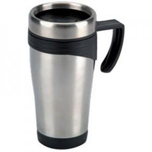 טראם - כוס טרמית מנירוסטה
