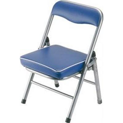 """לורל - כסא מתקפל לים עד 80 ק""""ג"""