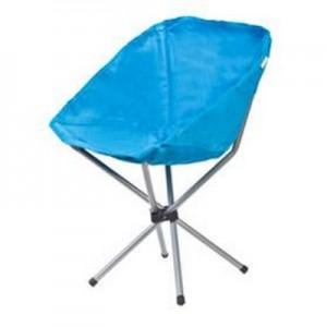 וותיקן - כסא מתקפל