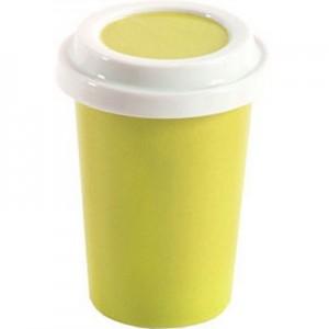 מרסלה - כוס שתיה מפורצלן