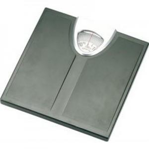 """רטרו - משקל אדם עד 120 ק""""ג"""