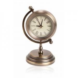 גרינג' - שעון שולחני