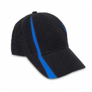 סיינה - כובע מצחיה