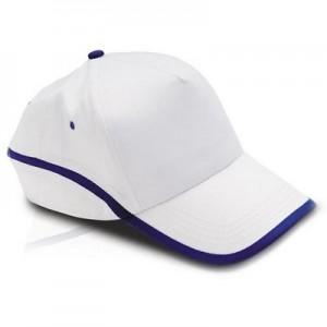 מילאנו - כובע מצחיה