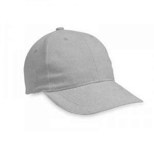 סרג'נט - כובע מצחיה
