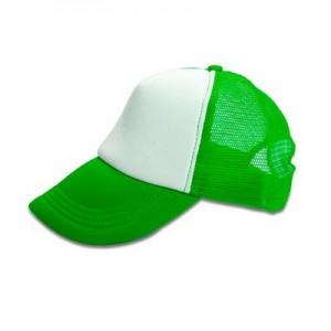 קפטן - כובע מצחיה