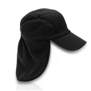 מגן - כובע