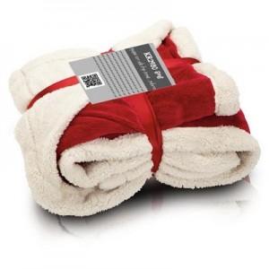 שייפ - שמיכה מפנקת