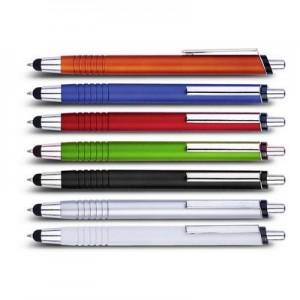 איתן - עט כדורי ועט TOUCH