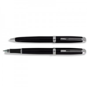 EMERALD - עט יוקרה כדורי עשוי מתכת