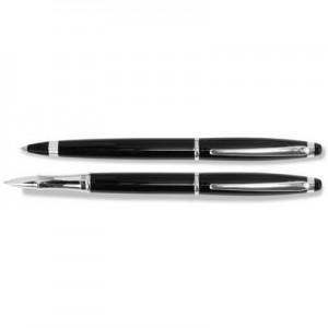 ANIGMA - עט יוקרה כדורי עשוי מתכת