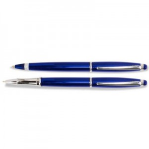 ART - עט יוקרה כדורי עשוי מתכת