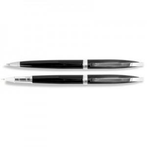 FANTOM - עט יוקרה כדורי עשוי מתכת