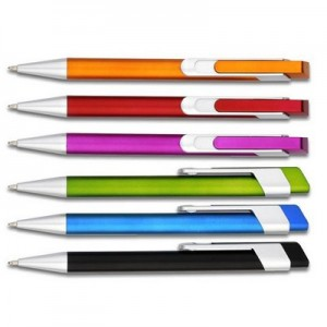 אורן -עט כדורי