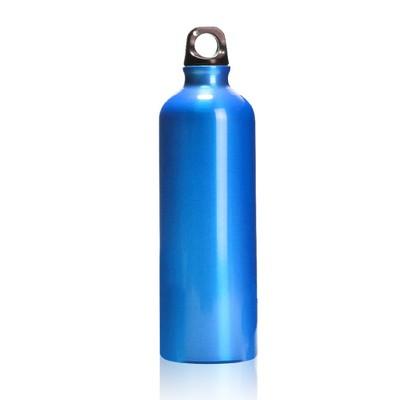 """אוקיינוס - בקבוק אלומניום 750 מ""""ל"""