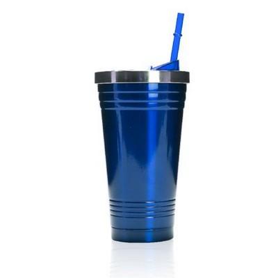 פרפה - כוס טרמית