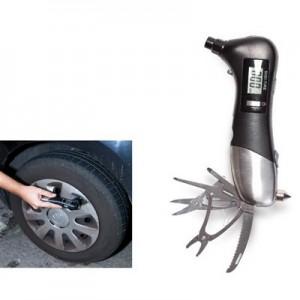 טכנו - כלי רב שימושי מקצועי ובטיחותי לרכב