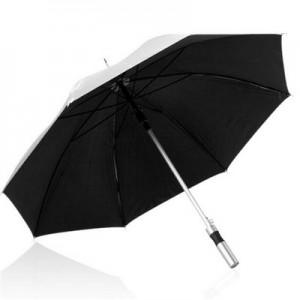 ריין - מטריה איכותית מוכספת