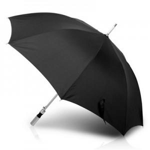 אופרה - מטריה איכותית גמישה
