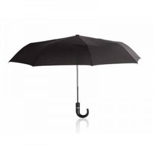 קונצרטו - מטריה איכותית גמישה