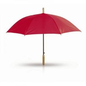 שואו - מטרייה