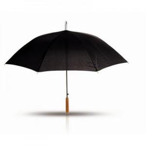 ג'מבו - מטריה