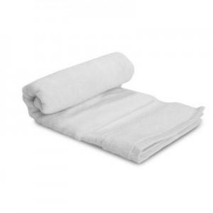 שובל לבן- מגבת גוף