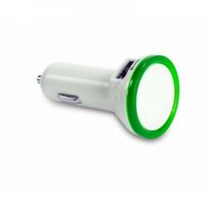 אקסס - מטען USB