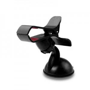 סקרין  -מעמד לטלפון נייד לרכב